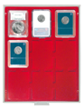 "Accessoires pour Slabs ""Certified coin holders"""