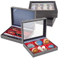 Coffret de collection NERA-VARIUS