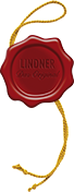 Lindner Original